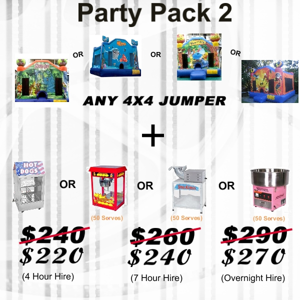 Party Pack 2 special 001