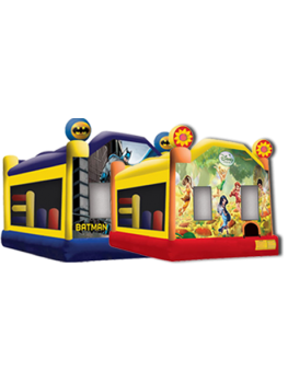 jumping castle2