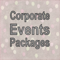 Corporate PACKAGES HEADER 2 3