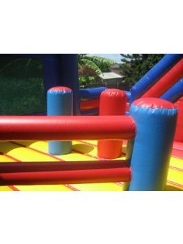 Adult Combo Inside Obstacles10