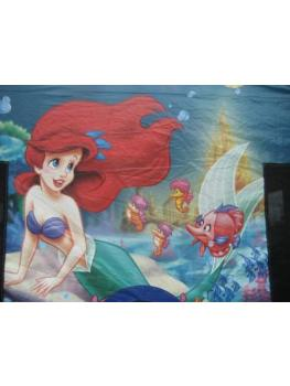 Little Mermaid Graphic4