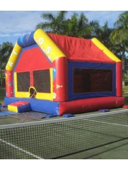 Party House 7x6 in tennis court4