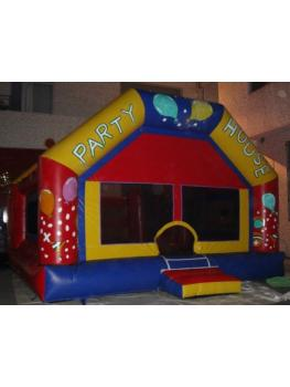 Party House Adult 6mLx6mW Resized