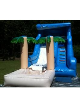 Waterslide Front shot1
