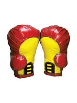 boxing gloves th3