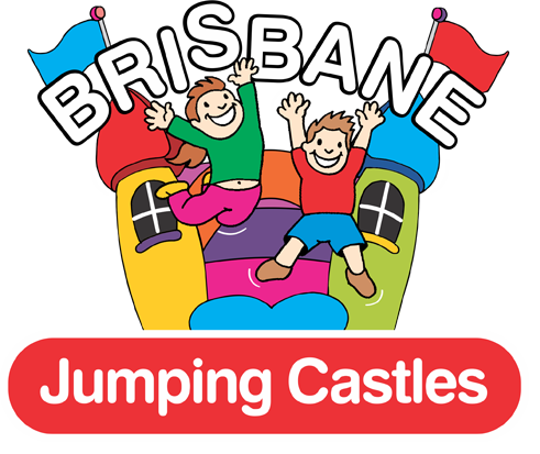 Brisbane Jumping Castle